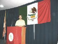 Revista del Movimiento Nacional Sinarquista en Internet
