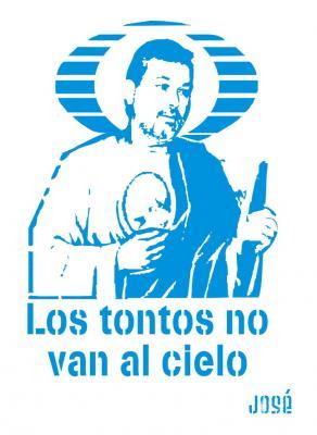 Sinarquismo Exige renuncia de Emilio Glez, Gobernador de Jalisco